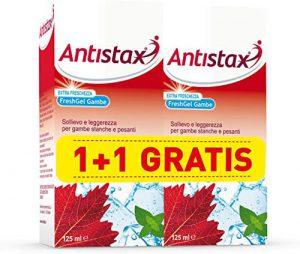 Antistax FreshGel