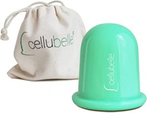 Cellubelle