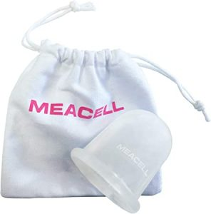 Plastimea MEACELL
