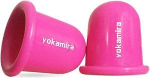 Yokamira ACC074